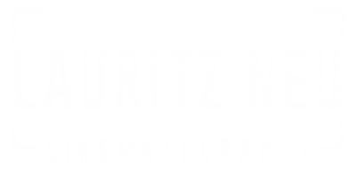 Lauritz Neu Cinematography